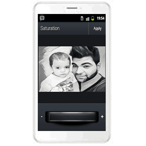 玩免費攝影APP|下載Photo Editor For Artisto app不用錢|硬是要APP