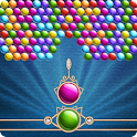 Bubble Shooter 2016 FREE icon