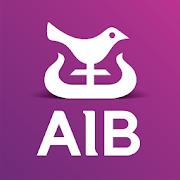 AIB (NI) Mobile