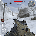 Rules of Modern World War: Sniper Shooting Games icon