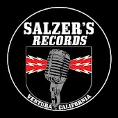Salzer's Records