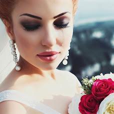 Wedding photographer Bayram Nuraliev (fashionable05). Photo of 21.08.2014