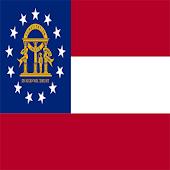 Georgia News