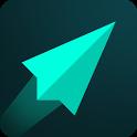 Smash Rocket icon