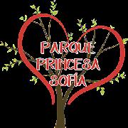 Parque Princesa Sofia
