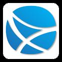 NACROcon icon
