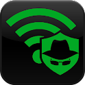 Key Wifi Hacker Prank icon