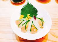 米鮨旬味專門店