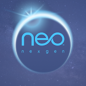 neo study - help you speak English with confidence