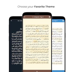 Al Quran Memoriser 7