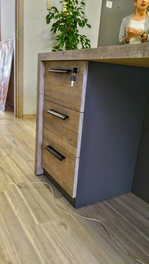 Офисная Стойка - Модульная офисная мебель, Металлические каркасы столов, Мебельные опоры ✆ 0679245444