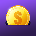 Game Cash Rewards - Earn Money & Free Gift Cards icon