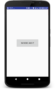 Download Where Am I For PC Windows and Mac apk screenshot 1