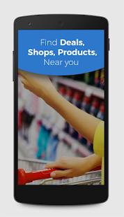 Shopaye - náhled