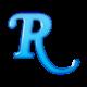Roy Pharmacy