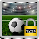 Kick off Soccer Screen Lock–Football Worldcup 2018 for PC-Windows 7,8,10 and Mac