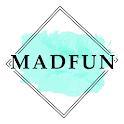 MadFun icon