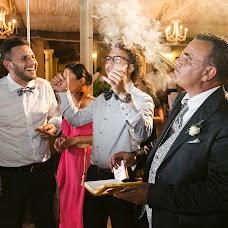Wedding photographer NUNZIO SULFARO (nunzio_sulfaro). Photo of 10.04.2016