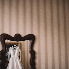 Wedding photographer Evgeniya Mayorova (evgeniamayorova). Photo of 03.04.2017