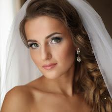 Wedding photographer Marat Grishin (maratgrishin). Photo of 30.06.2018