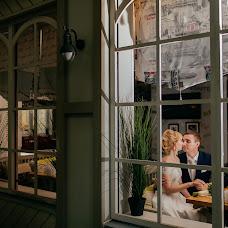 Hochzeitsfotograf Iveta Urlina (sanfrancisca). Foto vom 21.07.2015