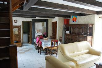 "Photo: BRETANYA 2013 . Gîte a St Donan, Badia de St Brieuc. Famille : Yannick Malassis La grande ville Tano 22800 Saint-Donan Telefon: 02.96.73.87.42 ou 06.78.92.62.81 Mail: yannickmls@wanadoo.fr GPS : +48° 27' 46.66"", -2° 52' 22.07"""