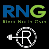 River North Fitness