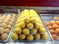 New Sangam Sweets photo 2