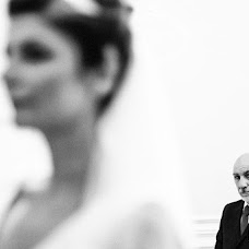 Wedding photographer Gaetano Altobelli (gaetanoaltobell). Photo of 10.04.2015