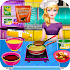 Cooking Recipes - in The Kids Kitchen