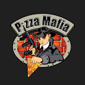 Pizza Mafia Trier icon