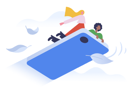 Explore Google Fi phone plans