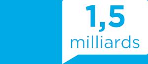chiffre-1-5milliard