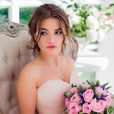 Wedding photographer Svetlana Vasileva (SvetlanaVspb). Photo of 10.01.2018