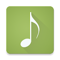 Sight Reading Trainer icon