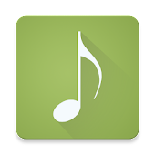 Orpheus Sheet Music PRO - Android Apps on Google Play