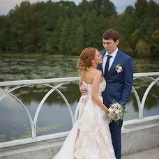 Wedding photographer Vladislav Tyabin (Vladislav33). Photo of 19.10.2015