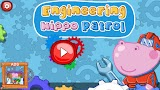 Hippo Engineering Patrol Apk Download Free for PC, smart TV