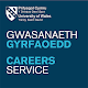 UWTSD Careers APK
