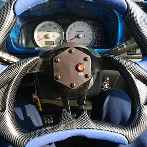 Keiワークス HN22S 後期型 2WD (平成19年式)  参号機のカスタム事例画像 りょたっち@Tiny Racingさんの2019年06月06日15:04の投稿