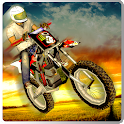Trial Extreme Racing icon