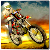 Trial Extreme Racing