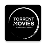 Torrent Movies - Unlimited Movies Search Engine 2.0 (AdFree)