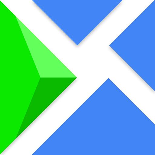 XBean Game avatar image