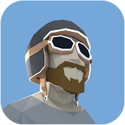 Download Game Cafe Racer [Mod: a lot of money] APK Mod Free