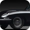 Classic Car Encyclopedia APK