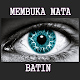 Download MEMBUKA MATA BATIN For PC Windows and Mac