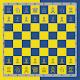 Fenerbahçe Satranç Download on Windows