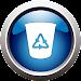 Fast Optimizer icon