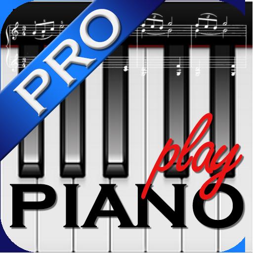 钢琴经典临 音樂 App LOGO-APP試玩